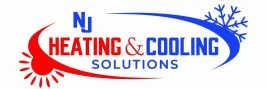 NJ Heating & Cooling Solutions
